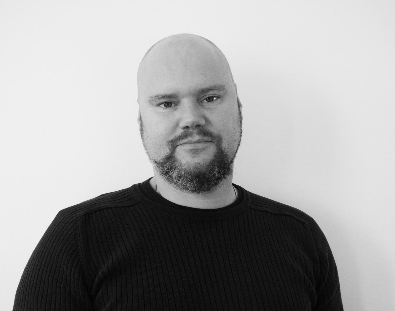 tommy_kruhsberg